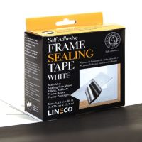 L-387-0152 (Self – Adhesive Frame Sealing Tape)