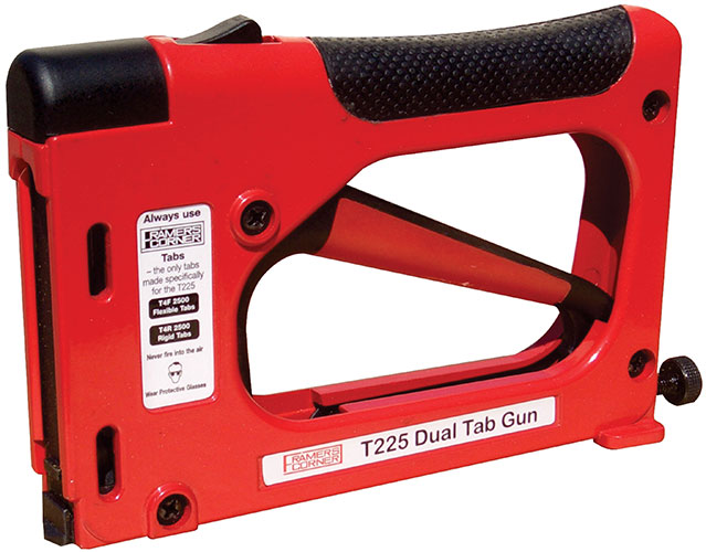 Framers Corner Manual Tab Guns (T 225)