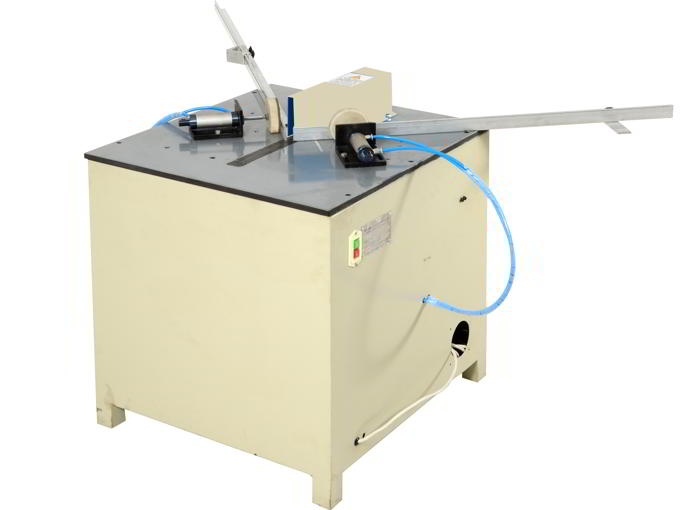Table Top Cutting Machine
